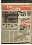 Galway Advertiser 1987/1987_04_02/GA_02041987_E1_020.pdf