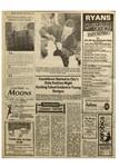 Galway Advertiser 1987/1987_04_23/GA_23041987_E1_010.pdf
