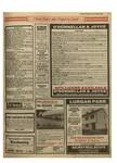Galway Advertiser 1987/1987_04_23/GA_23041987_E1_017.pdf