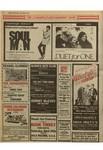 Galway Advertiser 1987/1987_04_23/GA_23041987_E1_014.pdf
