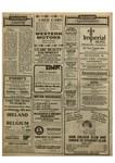Galway Advertiser 1987/1987_04_23/GA_23041987_E1_004.pdf