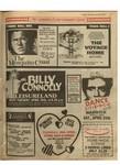 Galway Advertiser 1987/1987_04_23/GA_23041987_E1_015.pdf