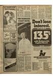 Galway Advertiser 1987/1987_04_23/GA_23041987_E1_011.pdf