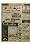 Galway Advertiser 1987/1987_04_23/GA_23041987_E1_018.pdf