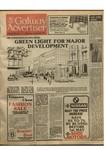 Galway Advertiser 1987/1987_04_23/GA_23041987_E1_001.pdf