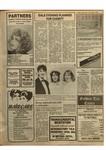 Galway Advertiser 1987/1987_04_23/GA_23041987_E1_013.pdf