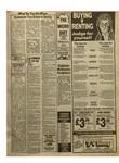 Galway Advertiser 1987/1987_04_23/GA_23041987_E1_009.pdf