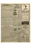 Galway Advertiser 1987/1987_04_23/GA_23041987_E1_006.pdf