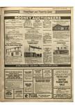 Galway Advertiser 1987/1987_04_23/GA_23041987_E1_019.pdf