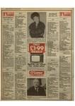 Galway Advertiser 1987/1987_04_23/GA_23041987_E1_012.pdf