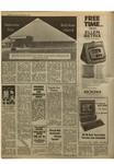 Galway Advertiser 1987/1987_04_23/GA_23041987_E1_002.pdf