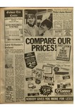 Galway Advertiser 1987/1987_04_23/GA_23041987_E1_005.pdf