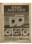 Galway Advertiser 1987/1987_04_23/GA_23041987_E1_003.pdf