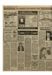 Galway Advertiser 1987/1987_04_23/GA_23041987_E1_016.pdf