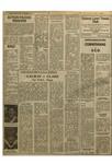 Galway Advertiser 1987/1987_04_23/GA_23041987_E1_008.pdf