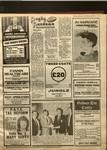 Galway Advertiser 1987/1987_02_05/GA_05021987_E1_013.pdf