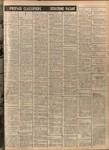 Galway Advertiser 1973/1973_03_22/GA_22031973_E1_009.pdf