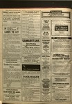 Galway Advertiser 1987/1987_02_05/GA_05021987_E1_004.pdf