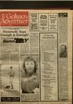 Galway Advertiser 1987/1987_02_05/GA_05021987_E1_001.pdf