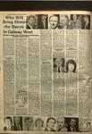 Galway Advertiser 1987/1987_02_05/GA_05021987_E1_008.pdf