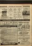 Galway Advertiser 1987/1987_02_05/GA_05021987_E1_017.pdf