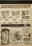 Galway Advertiser 1987/1987_02_05/GA_05021987_E1_011.pdf