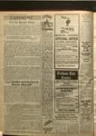 Galway Advertiser 1987/1987_02_05/GA_05021987_E1_006.pdf