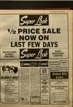 Galway Advertiser 1987/1987_02_05/GA_05021987_E1_015.pdf