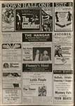 Galway Advertiser 1973/1973_03_22/GA_22031973_E1_006.pdf