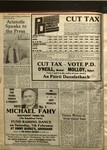 Galway Advertiser 1987/1987_02_05/GA_05021987_E1_010.pdf