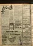 Galway Advertiser 1987/1987_02_05/GA_05021987_E1_014.pdf