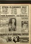 Galway Advertiser 1987/1987_02_05/GA_05021987_E1_007.pdf