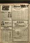 Galway Advertiser 1987/1987_02_05/GA_05021987_E1_012.pdf