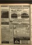 Galway Advertiser 1987/1987_02_05/GA_05021987_E1_016.pdf