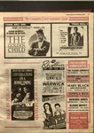 Galway Advertiser 1987/1987_02_05/GA_05021987_E1_019.pdf