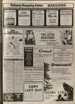 Galway Advertiser 1973/1973_03_22/GA_22031973_E1_005.pdf