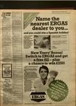 Galway Advertiser 1987/1987_02_05/GA_05021987_E1_005.pdf