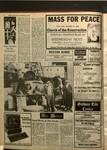 Galway Advertiser 1987/1987_02_05/GA_05021987_E1_002.pdf