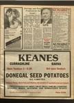 Galway Advertiser 1987/1987_02_12/GA_12021987_E1_005.pdf