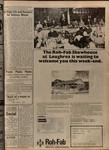 Galway Advertiser 1973/1973_03_22/GA_22031973_E1_007.pdf
