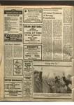 Galway Advertiser 1987/1987_02_12/GA_12021987_E1_012.pdf