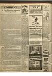 Galway Advertiser 1987/1987_02_12/GA_12021987_E1_006.pdf