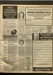 Galway Advertiser 1987/1987_02_12/GA_12021987_E1_013.pdf
