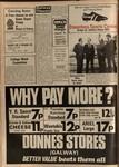 Galway Advertiser 1973/1973_03_22/GA_22031973_E1_010.pdf