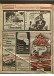 Galway Advertiser 1987/1987_02_12/GA_12021987_E1_020.pdf
