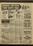 Galway Advertiser 1987/1987_02_12/GA_12021987_E1_009.pdf