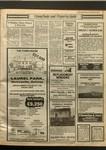 Galway Advertiser 1987/1987_02_12/GA_12021987_E1_017.pdf