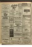 Galway Advertiser 1987/1987_02_12/GA_12021987_E1_004.pdf