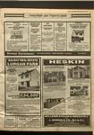 Galway Advertiser 1987/1987_02_12/GA_12021987_E1_019.pdf