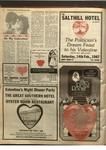 Galway Advertiser 1987/1987_02_12/GA_12021987_E1_014.pdf